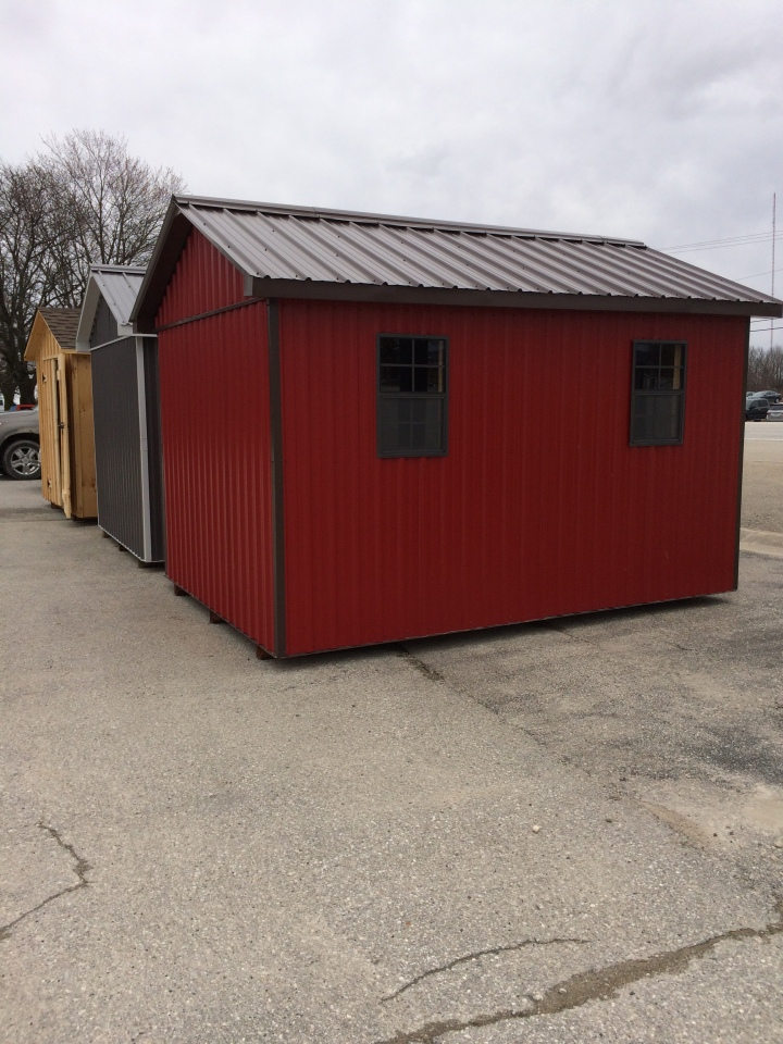 steel shed3